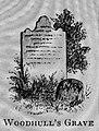 Gravestone 1776.jpg