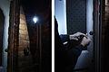 GravityLight - porch light.jpg