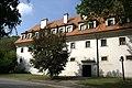 Graz-Baiernstrasse24 6786.jpg