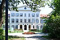Graz Palais Meran2.jpg