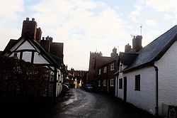 Great-Budworth-Cheshire-1.jpg