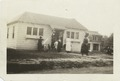 Great Kills, Exterior, people and children on path (NYPL b11524053-1252649).tiff
