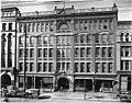Great Northern Hotel, Seattle, ca 1898 (MOHAI 928).jpg