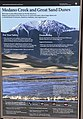 Great Sand Dunes National Park - park sign.jpg