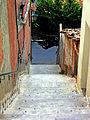 Greece-0716 (2215741073).jpg