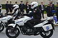 "Greek motorcycle police officer (""Z"" squad) March 2016.jpg"