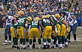Green Bay Packers huddle 2.jpg