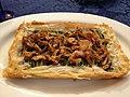 Green Bean Casserole Pie (25619788693).jpg