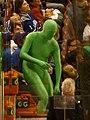 Green Man (4568633071).jpg