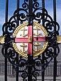 Greenwich hospital gate.jpg