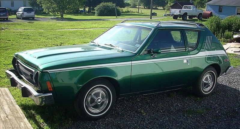 Memphis Cars For Sale Craigslist
