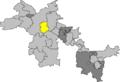 Gremsdorf im Landkreis Erlangen-Höchstadt.png