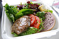 Grilled portabella mushroom burger (2).jpg