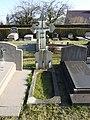 Grimbergen Meerstraat Begraafplaats (16) - 307993 - onroerenderfgoed.jpg
