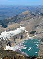 Grinnell Glacier 2013.jpg