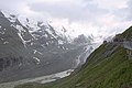 Großglockner - panoramio (21).jpg