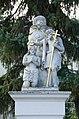 Großwarasdorf-Figurenbildstock Figur oben.jpg