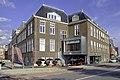 Groningen - Bloemsingel 220-230 (1).jpg
