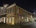 Groningen - Boterdiep 26.jpg