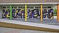 Groningen - Verzetsstrijderslaan 2-2a (4).jpg