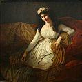 Gros - portrait de Madame Fravega.jpg