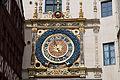 Gros Horloge, Rouen (2).jpg