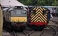 Grosmont Depot MMB 03 D7628.jpg