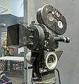Grosses Kino!-1525.jpg
