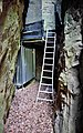 Grotte St Jean 02 - Mullerthal, Luxembourg.jpg
