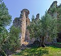 Grotte di Catullo D Sirmione.jpg
