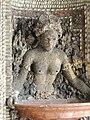 Grotto (Münchner Residenz) - DSC07435.JPG