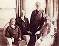 Group portrait of Chillingworth and McKinley family members.jpg