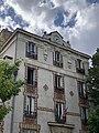 Groupe scolaire Centre - Le Perreux-sur-Marne (FR94) - 2020-08-25 - 6.jpg