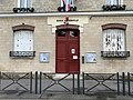 Groupe scolaire Jules Ferry Perreux Marne 1.jpg