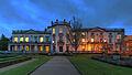 Grove House, Roehampton - Diliff.jpg