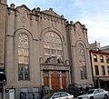 Grove St Synagogue JC jeh.jpg