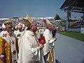 Grozde-12 bishops-Bertone.jpg