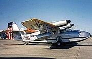 Grumman J4F-1 V212 USCG Pensacola NAS FL 15.12.02R edited-2