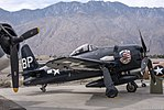 Grumman f8f bearcat 113.jpg