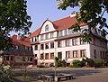 Grundschule Eisenberg (Pfalz).jpg