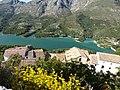 Guadalest - panoramio (19).jpg
