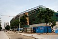 Guangzhouoperahouse4.jpg