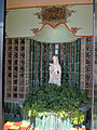 Guanyin, Chinatown, Los Angeles (8225643243).jpg