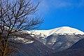 Guarcino, Province of Frosinone, Italy - panoramio.jpg