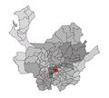 Guarne, Antioquia, Colombia (ubicación).PNG