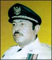 Gubernur NTT El Tari.png