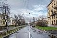 Gubina Street SPB 1.jpg