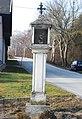 GuentherZ 2012-01-28 0556 Untergrub Bildstock.jpg