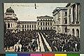 Guilherme Gaensly - N. 16. São Paulo, Parada 7 de Setembro, Acervo do Museu Paulista da USP.jpg