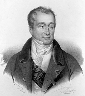 French anatomist and military surgeon